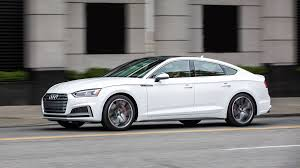 2018 audi s5. simple 2018 2018 audi s5 sportback exterior photo 1  on audi s5 i