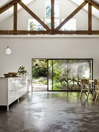 best ideas about concrete floors on polished cement floor house in uncategorized style polished cement floors