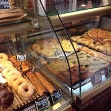 Les Délices Du Vieux Port 11 Reviews Bakeries 5 Cours Jean