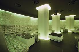 interior lighting design for homes. Stunning Interior Lighting Design Ideas Gallery - Decoration . For Homes