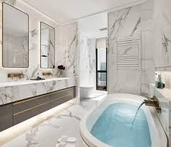 large size of bathroom large whirlpool bath small corner tub deep bathtubs for small bathrooms