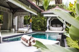 Shamballa Moon - Pool Villa Ubud, Bali - Making it happen Vlog