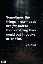 Sad But True Quotes About Death Mirrordeftnet