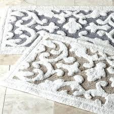 lovely bath rugs target for gray bath rug bathroom perfect gray bathroom rugs fresh best bathroom amazing bath rugs target