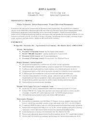 Production Operator Resume Brilliant Ideas Of Production Operator ...