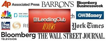 Lending Club Borrower Reviews Lending Club Reviews From Bbb Org Other Credible Sources