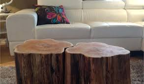 how to decorate a round coffee table by tablet desktop original size back to how