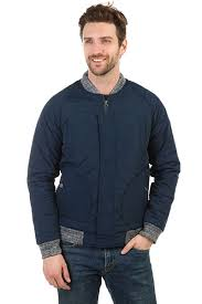 Купить <b>куртку запорожец Short Fufaika</b> Navy в интернет-магазине ...