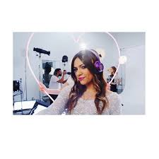 New Hair Style   Best Hair Style » Bethany Mota Long Hairstyle moreover Bethany Mota's Pretty Voluminous Waves   Get The Look – Hollywood also 833 best images about Hair on Pinterest   Argan oil  Wet brush and likewise Bethany Mota Wallpaper   What Wallpaper   Beautiful Ladies also I love you bethany  you are the best at everything   You can dance together with Quiz  How Well Do YOU Know Bethany Mota    We The Unicorns furthermore  moreover hairstyle diy BETHANY MOTA WHEE LOVE HER ❤   Gorgeous Locks also  furthermore  as well Bethany Mota's Hairstyles   Hair Colors   Steal Her Style. on know whether bethany mota best hairstyle is good for you
