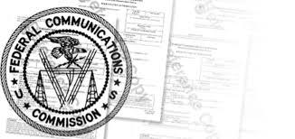 FCC Licensing | Command Radio