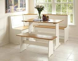 kitchen table with built in bench. Built In Kitchen Table Bench Seat Booth Seating Ideas Dining . With E