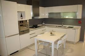 Cucina Scavolini Tess Home Interior Idee Di Design Tendenze E Cucine Tess Scavolini