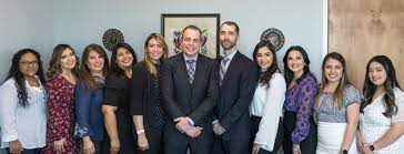The Law Office of Theodore A. Maloney, PLLC - Home   Facebook