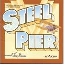 Steel Pier (Original Broadway Cast Recording)