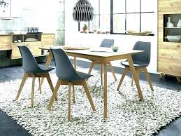 cool dining room chairs trendy dining room sets contemporary dinette sets contemporary dining room sets modern
