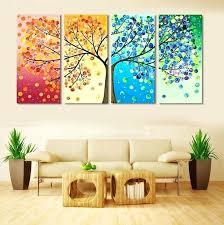 luxury living room paintings or nice looking canvas painting for living room amazing ideas best wall