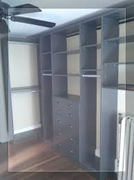california closets garage cost medium size of custom in closet design ideas plans delightful pretty and california closets costumes cost closet
