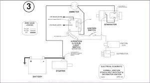 audi trunk wiring diagrams pdf body diagram pdf power pdf ford wiring diagrams online car explained pdf bmw cub diagram on body diagram