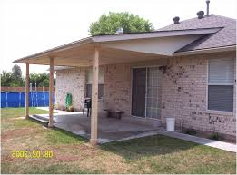 patio cover plans. Patio Covers Plans » Modern Looks Roof Design Exteriors Shed Cover O