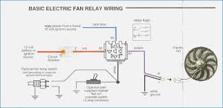 fan wiring diagram car bestharleylinks info g35 radiator fan wiring diagram electric radiator fan wiring diagram wagnerdesign
