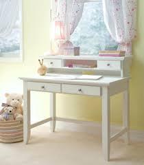 full size of modern bedroom chair bedroom dressers white desk chair target target kids bedroom large size of modern bedroom chair bedroom dressers white