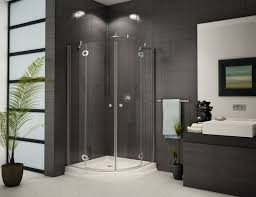 corner shower stalls for small spaces. shower stall designs | in bathroom including corner square room and small stalls for spaces