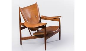 Artcurial s First Sale of Scandinavian Design Furniture on May 20