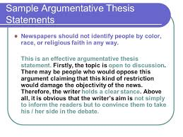 thesis statement for obesity overcoming the thesis statement