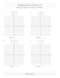 similar images for free math worksheets on slope intercept form 944396
