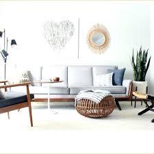 top modern furniture brands. Best Modern Furniture Stores Alt Design Stunning Contemporary Unique Dallas . Top Brands