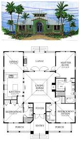 cool house floor plans. Perfect House Florida Cracker Style COOL House Plan ID Chp39722  Total Living Area  1867 Sq Ft 3 Bedrooms U0026 2 Bathrooms Floridacracker Houseplan On Cool Floor Plans Pinterest