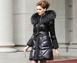 best winter jackets for women jackets that make winters warm