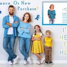 LEAH AVNAIM - INTEGRITY FINANCING - Mortgage Brokers - Tarzana, CA ...