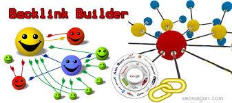 Tools Membuat Backlink Online Gratis