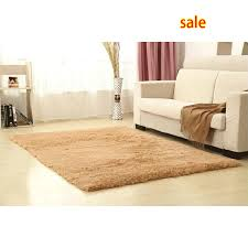 carpet prices. wholesale 100*120cm 39.37*47.24in modern rugs and carpets for home living room throw commercial carpet prices supplier from