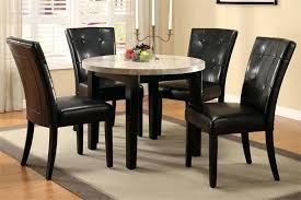 dining table with price in chennai. full image for marble top dining table price in chennai cheap singapore with