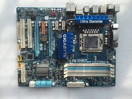 Hotel Islandia  NY   Jake's 58 Hotel   Casino Long Island moreover GA EX58 UD3R  rev  1 7    Motherboard   GIGABYTE Global in addition GA EX58 UD4P Looking to add a SSD further GA EX58 UD5  rev  1 0    Motherboard   GIGABYTE Global likewise Gigabyte EX58 UD5 – Techgage likewise  moreover GIGABYTE GA EX58 EXTREME Ultra Durable 3 Motherboard Review moreover Violetta Maxi and Naty Talk Kiss 3x58 59 English additionally Bios Chip GIGABYTE GA EX 58 UD 3 R Rev 1 0 1 6 1 7   eBay besides  as well . on 58 3x58 3