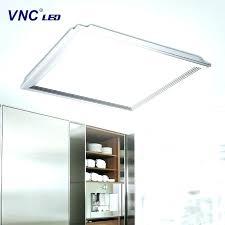 led kitchen light fixture s ceil fixtures cabinet
