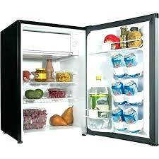 Microwave Fridge Combo Walmart Micro Refrigerator Home Rental Dorm Medium Size Of Bedroom Drinks Best Mini Fr