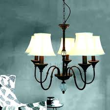french country lamp shades mini lamp shades for chandelier french country lamp shades country french lamp french country lamp shades