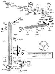 dometic rv awning parts diagram camping r v wiring outdoors parts diagram for shademaker roll up awning right side parts diagram for shademaker roll up awning left side roll up awning parts