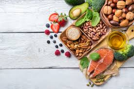 Right Nutritional Diet To Beat Tuberculosis Nutritional Ways