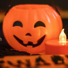 halloween office decorations. exellent halloween 8 fun diy halloween office decorations inside