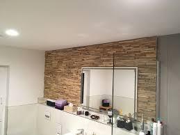 Holz Wand Hell 3d Bs Holzdesign