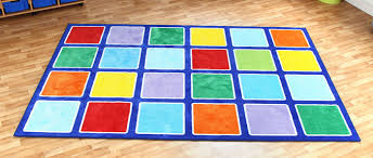 home and furniture cool rugs for classrooms at educational com rugs for classrooms