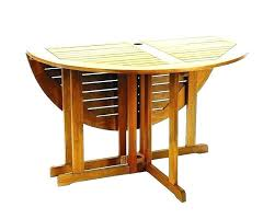 round wood outdoor table outdoor table plans round wood patio table round wood patio table plans
