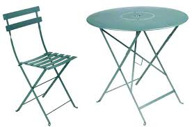 outdoor french bistro chairs french cafe table and chairs outdoor french bistro chairs french bistro chairs