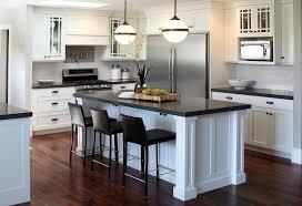 kitchen glamorous kitchen ralph lauren ideas houzz in from ralph lauren kitchen