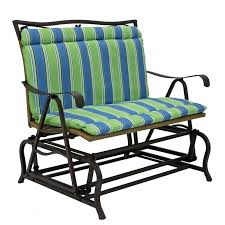 phenomenal blazing needles outdoor chair cushions picture inspirations