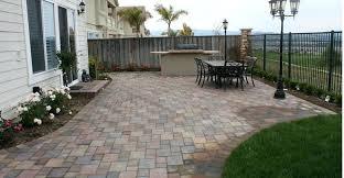 tile over concrete porch incredible patio tiles over concrete home design pictures concrete and the concrete